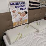 Llci Materassi.L L C I Fabbrica Di Materassi Somma Vesuviana Offerta Speciale